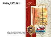 Alfredo, MASCULIN, MÄNNLICH, MASCULINO, paintings+++++,BRTOCH52061,#M# ,maritime,