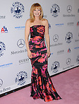 Francis Fisher at The 32nd Annual Carousel of Hope Ball held at The Beverly Hilton hotel in Beverly Hills, California on October 23,2010                                                                               © 2010 Hollywood Press Agency