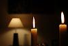 Candles | Belas | Kerzen<br /> <br /> 3008 x 2000 px<br /> 150 dpi: 50,94 x 33,87 cm<br /> 300 dpi: 25,47 x 16,93 cm