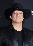 Robert Rodriguez attends The Dimension Film's L.A. Premiere of FRANK MILLER'S SIN CITY: A DAME TO KILL FOR held at  The TCL Chinese Theatre in Hollywood, California on August  19,2014                                                                               © 2014 Hollywood Press Agency
