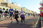 2018-11-18 Brighton10k 61 AB Finish rem