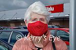Noreen Murphy from Castleisland