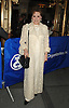 """Cindy Adams..arriving at The Broadway Opening of """"The Vertical Hour"""" ..by David Hare on November 30, 2006 at The Music Box ..Theatre in New York. The play was directed by Sam Mendes and starred Julianne Moore and Bill Nighy...Robin Platzer, Twin Images"""