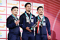 Karate 1 Premier League - Tokyo 2019