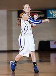 2013 Fantasy of Lights Basketball Tournament
