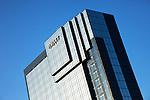 The Hyatt, Birmingham