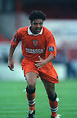 Blackpool v Falkirk 96-97 jpg