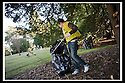 01/02/2010  Copyright  Pic : James Stewart.04_dollar_park  .::  FRIENDS OF DOLLAR PARK LITTER PICK : SUNDAY 31ST JANUARY 2010 :: .James Stewart Photography 19 Carronlea Drive, Falkirk. FK2 8DN      Vat Reg No. 607 6932 25.Telephone      : +44 (0)1324 570291 .Mobile              : +44 (0)7721 416997.E-mail  :  jim@jspa.co.uk.If you require further information then contact Jim Stewart on any of the numbers above.........