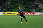 MELBOURNE VICTORY (AUS) vs GAMBA OSAKA (JPN) during the 2016 AFC Champions League Group G Match Day 6 match on 03 May 2016 in Melbourne, Australia. Photo by Mark Dadswell / Lagardere Sports
