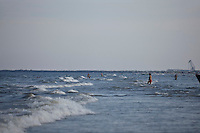 SEA_LOCATION_80263