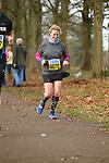 2020-02-02 Watford Half 60 SB Finish