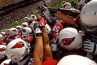 NFL 2005