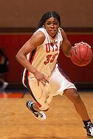 070120-Texas State @ UTSA Basketball (W)