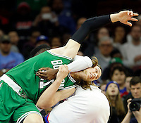Abaca_Philadelphia_76ers_Vs_Boston_Celtics_0849