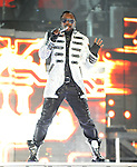 """Will.i.am of The Black Eyed Peas performs live at Staples Center as part of their """"The E.N.D. Tour"""" in Los Angeles, California on March 29,2010                                                                   Copyright 2010  DVS / RockinExposures"""