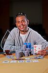 2011 Punta Cana Poker Classic
