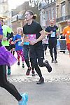 2020-03-08 Cambridge Half 269 AB Trumpington St