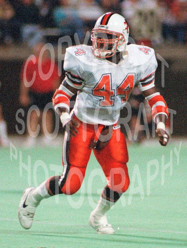 #44-BC Lions-1988-Photo:Scott Grant