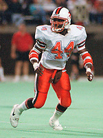 #44-BC Lions-1988-Photo:Scott Grant