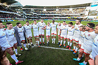 110120 - Clermont vs Ulster