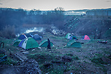 Flüchtlinge in Idomeni_04. -07.März