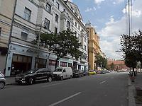 CITY_LOCATION_40602