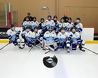 Supremes - Team Photos