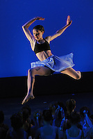 121201 Dance Recital