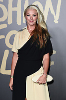 Tamara Beckwith<br /> arriving for the Fashion for Relief show 2019 at the British Museum, London<br /> <br /> ©Ash Knotek  D3519  14/09/2019