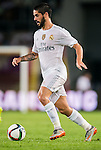 Isco of Real Madrid CF in action during the FC Internazionale Milano vs Real Madrid  as part of the International Champions Cup 2015 at the Tianhe Sports Centre on 27 July 2015 in Guangzhou, China. Photo by Aitor Alcalde / Power Sport Images