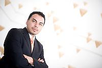 Raul Magdaleno - FAVORITES