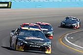 2017 NASCAR Xfinity Series<br /> DC Solar 200<br /> Phoenix International Raceway, Avondale, AZ USA<br /> Saturday 18 March 2017<br /> Drew Herring<br /> World Copyright: Matthew T. Thacker/LAT Images<br /> ref: Digital Image 17PHX1mt1370