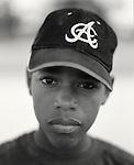 Ragtag Baseball, Dominican Republic
