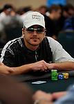 Pokerstars player Roger Pruzansky