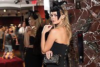 Event - D&G Event Hosted by Madeleine Capino 10/19/17