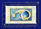 Isabella, CHRISTMAS SYMBOLS, corporate, paintings(ITKE501707,#XX#) Symbole, Weihnachten, Geschäft, símbolos, Navidad, corporativos, illustrations, pinturas