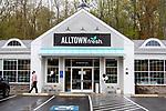 MIDDLEBURY, CT. - 05 May 2021-050521SV01-Alltown Fresh Market in Middlebury.<br /> Steven Valenti Republican-American