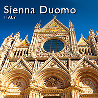 Sienna Duomo Pictures, Photos, Images & Fotos