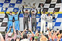 2019-08-25 IWSC Michelin GT Challenge at VIR