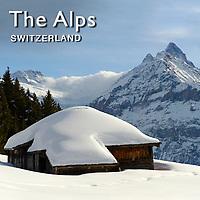 Alps | Swiss Alps Pictures, Photos & Images. Fotos