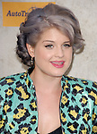 Kelly Osbourne at the Spike TV 4th annual Guys Choice held at Sony Studio in Culver City, California on June 05,2010                                                                               © 2010 Debbie VanStory / Hollywood Press Agency