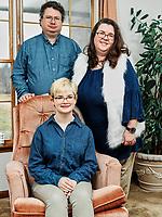 Akins Family Photos