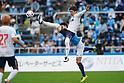2020 J1 - Yokohama FC 1-0 FC Tokyo