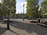 CITY_LOCATION_41147