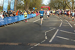 2020-03-08 Cambridge Half 005 PT Start int