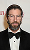 attends the New York Landmarks Conservancy's 22nd Living Landmarks Gala on November 5, 2015 at The Plaza Hotel in New York, New York. USA<br /> <br /> photo by Robin Platzer/Twin Images<br />  <br /> phone number 212-935-0770