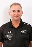 Hockey NZ staff Headshots, 25 February 2021. Photo: Simon Watts/www.bwmedia.co.nz