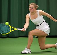 5-3-10, Rotterdam, Tennis, NOJK,  Tessa Breve