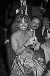 GIANNI MERCATALLI<br /> FESTA PER I 10 ANNI DI PLAYBOY<br /> PIPER CLUB ROMA 1980