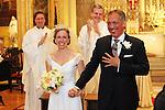 Thom & Penny's Wedding Day 4-20-13